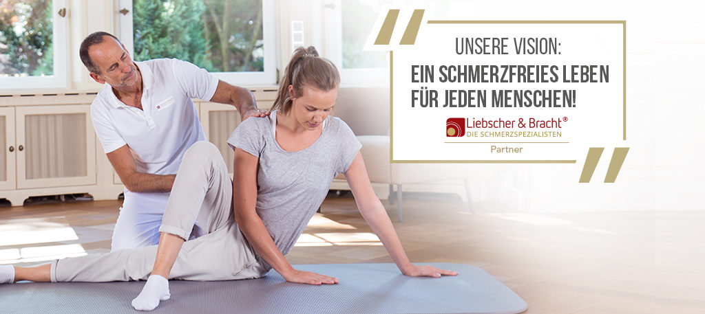 http://www.atemmitte.ch/wp-content/uploads/2019/03/Partner_LiebscherundBracht_Facebook_Vorlage_03-1024x457.jpg